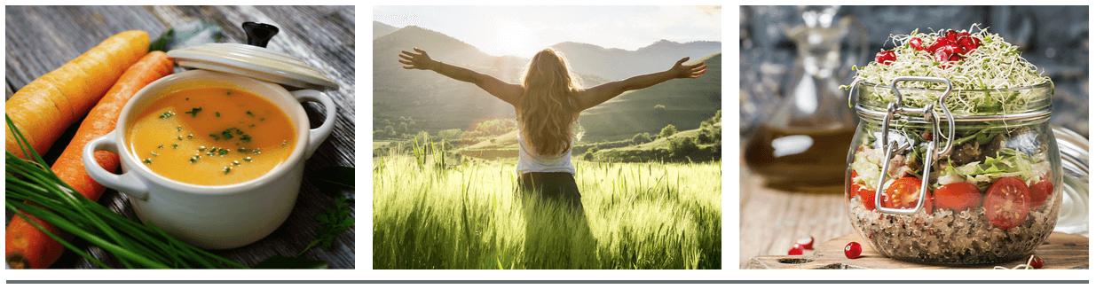 Wohlfühlen_gesundesEssen_Ernährungsberatung