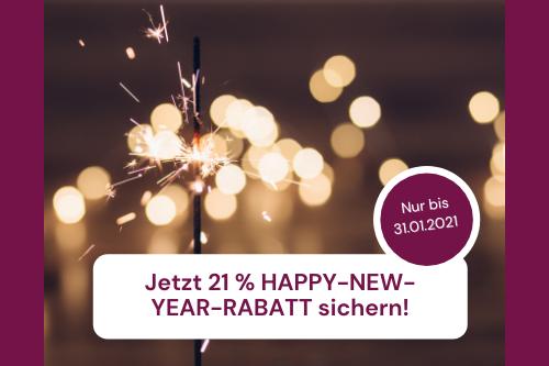 Happy-new-year-Rabatt-2021-gesund-abnehmen